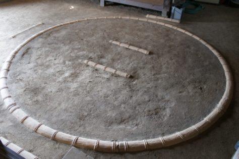 「外国人 緊張 相撲部屋」の画像検索結果