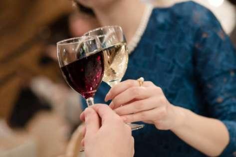 意味 酒池肉林 「酒の肴(さかな)」と書いてはいけない理由と「酒池肉林」の誤解と正しい意味と